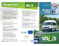 corus_depliant-2