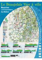 Cyclo Beaujolais Vert